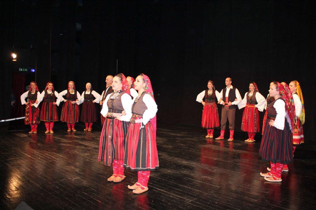 12_Ravnica_folklor_nera_veterani_festival_2019