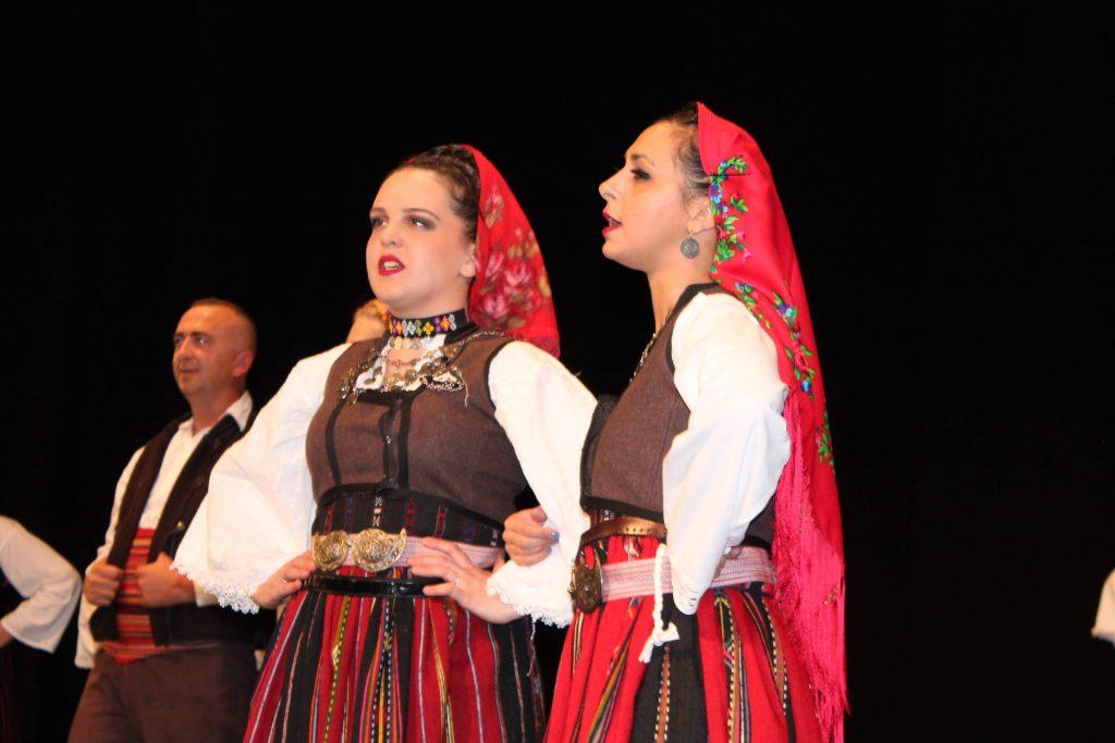 13_Ravnica_folklor_nera_veterani_festival_2019