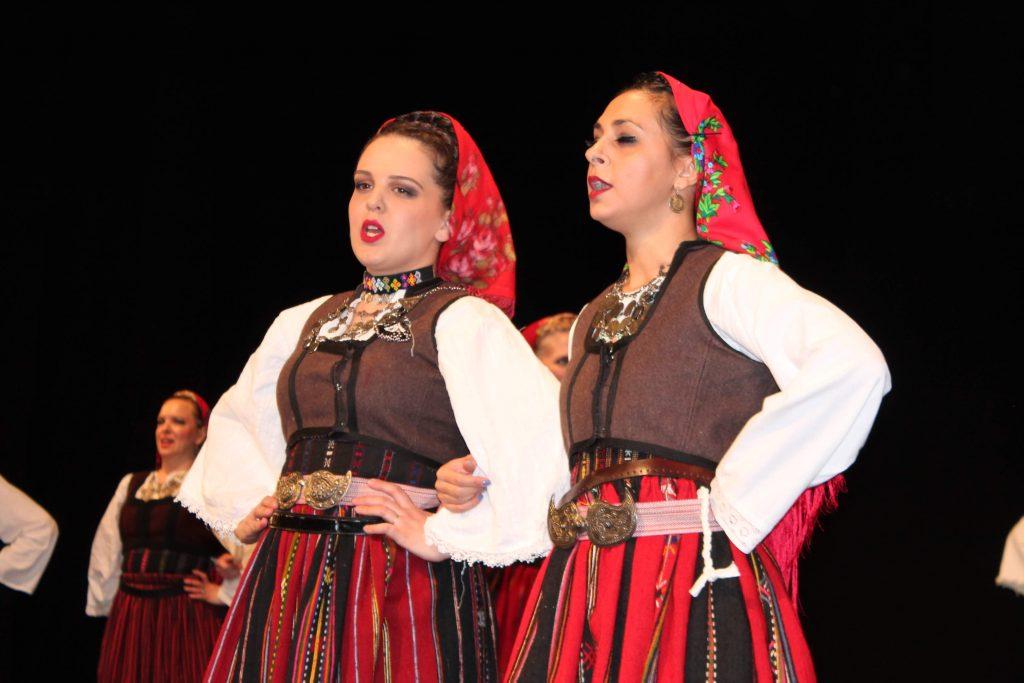 14_Ravnica_folklor_nera_veterani_festival_2019
