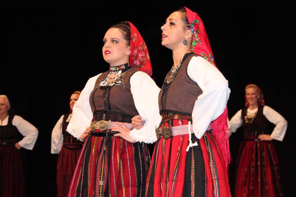15_Ravnica_folklor_nera_veterani_festival_2019