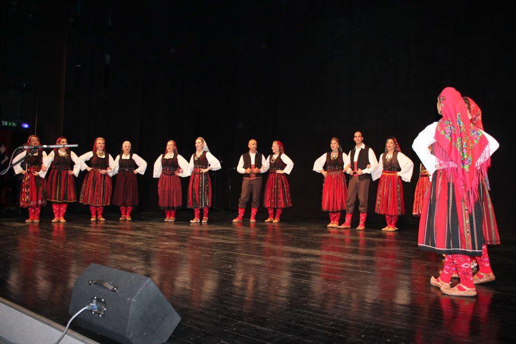 16_Ravnica_folklor_nera_veterani_festival_2019