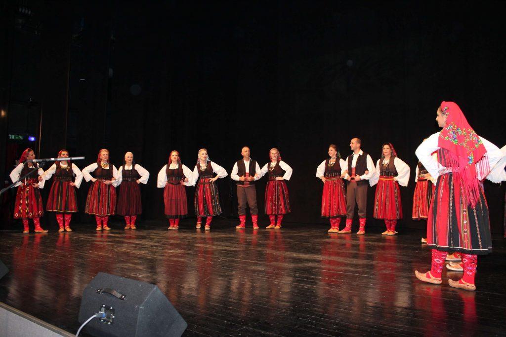 17_Ravnica_folklor_nera_veterani_festival_2019