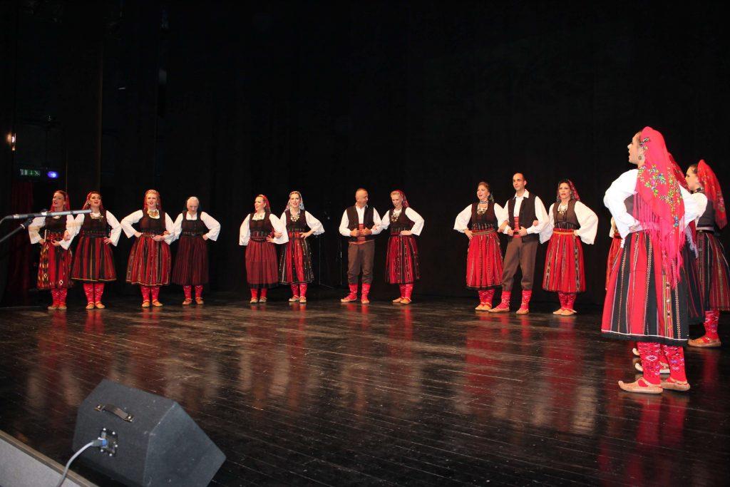 18_Ravnica_folklor_nera_veterani_festival_2019