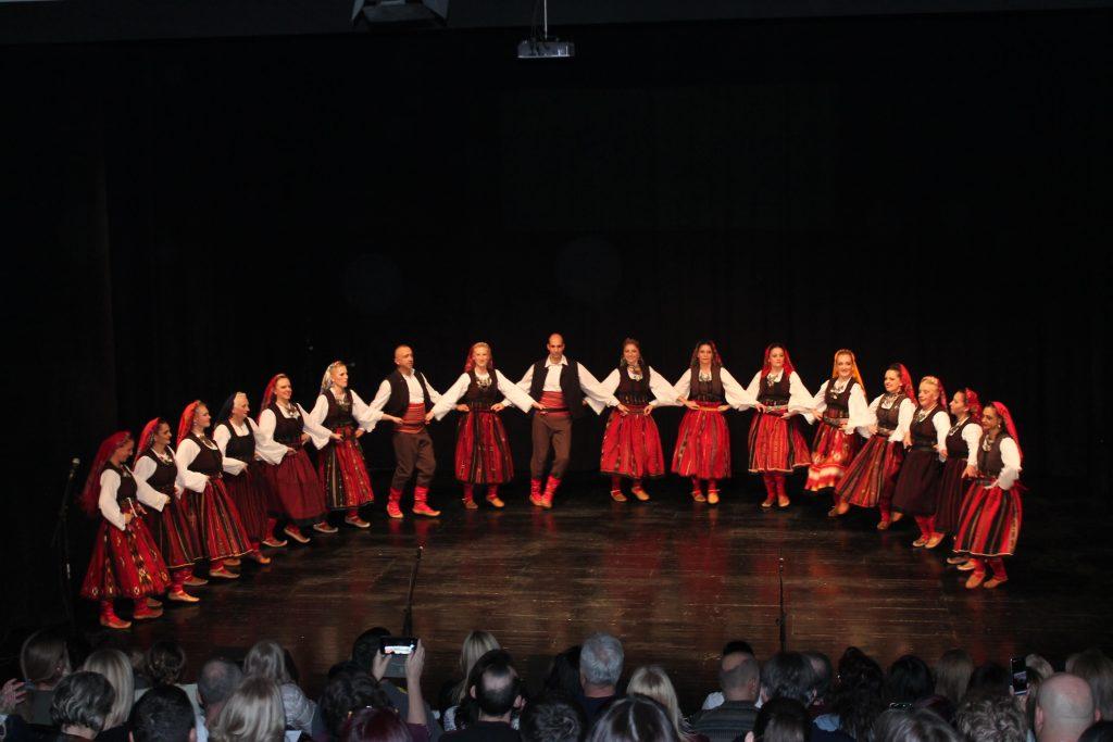 1_Ravnica_folklor_nera_veterani_festival_2019