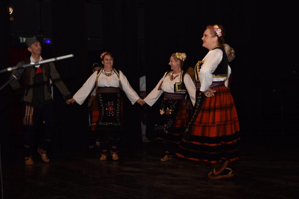 20_Ravnica_kud_Nera_Novi Sad_2019