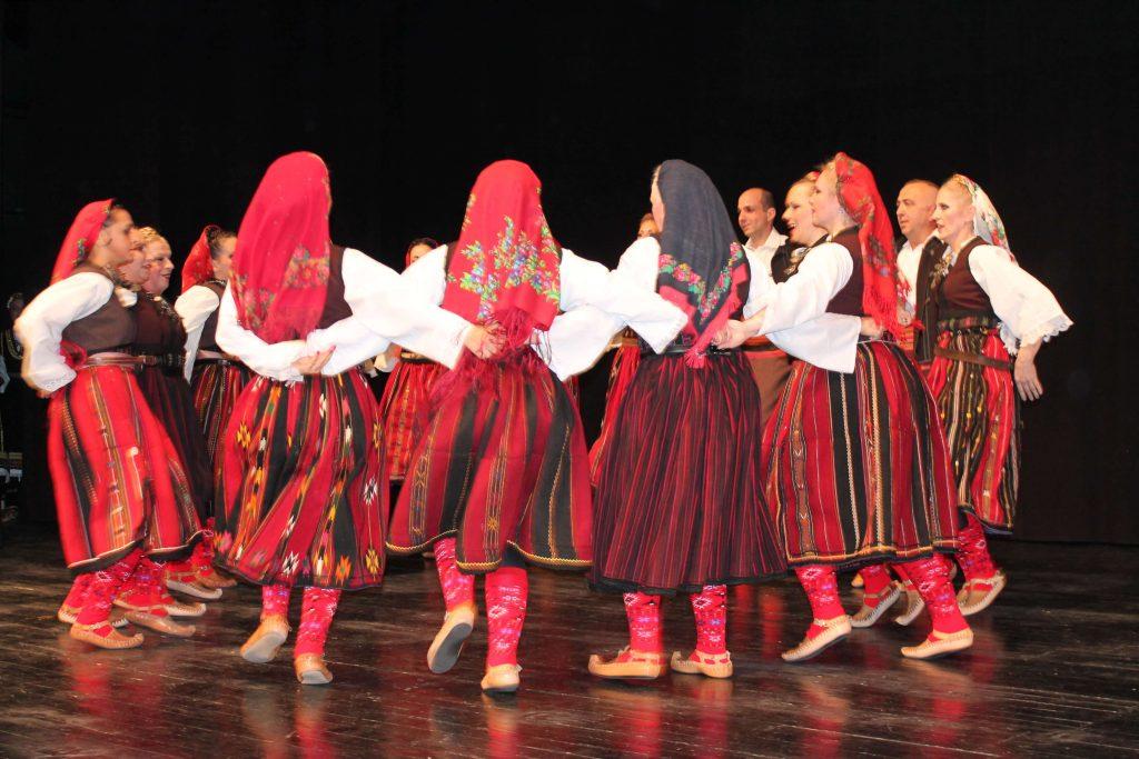 21_Ravnica_folklor_nera_veterani_festival_2019