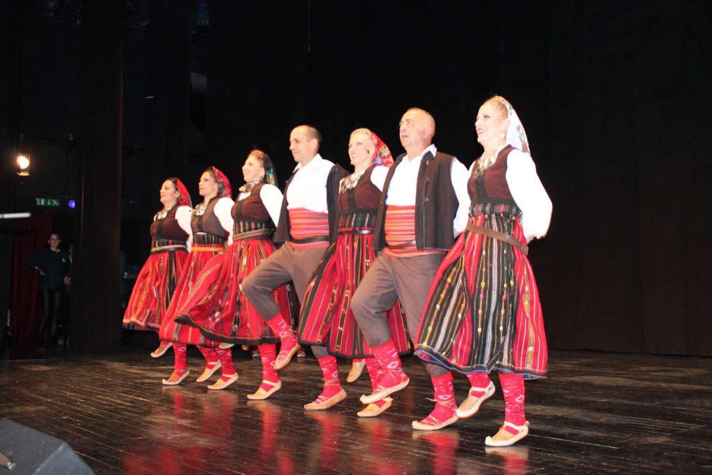 22_Ravnica_folklor_nera_veterani_festival_2019