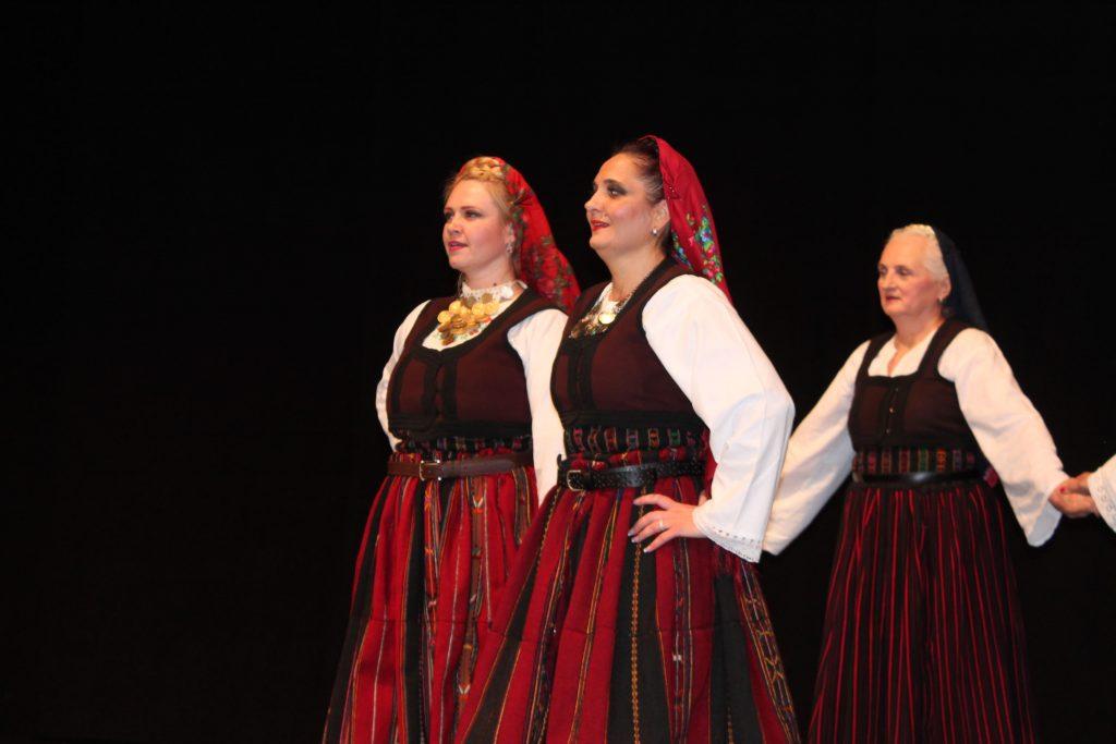 24_Ravnica_folklor_nera_veterani_festival_2019