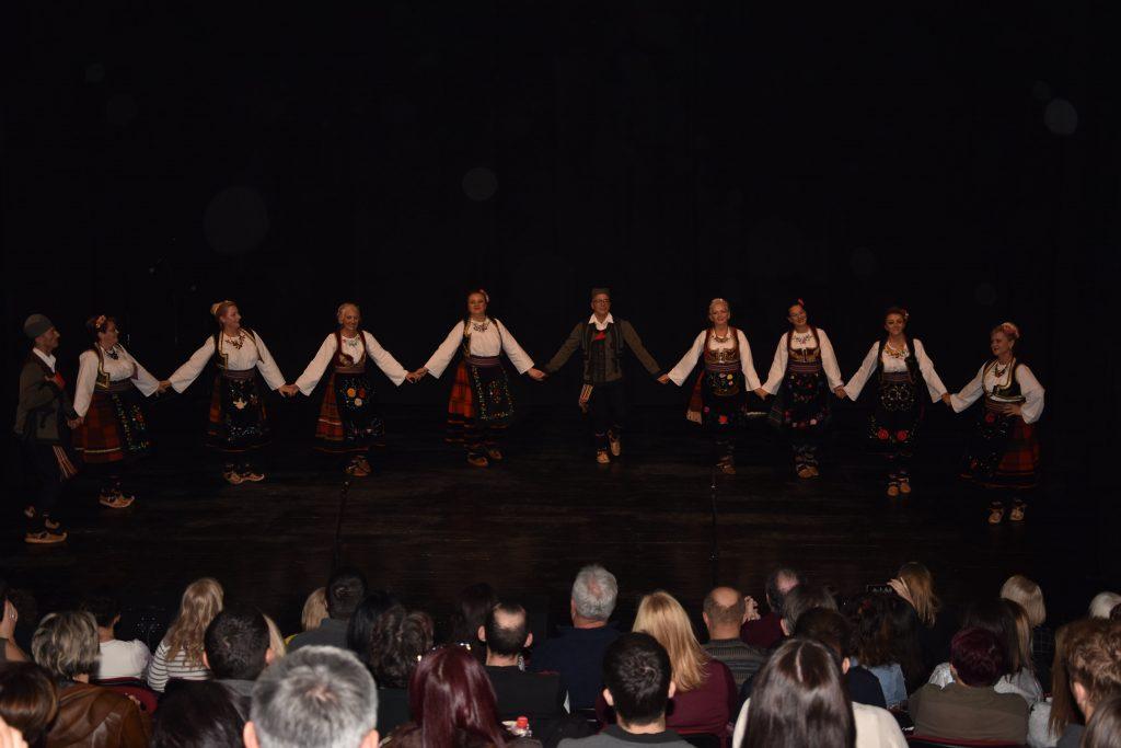 25_Ravnica_kud_Nera_Novi Sad_2019