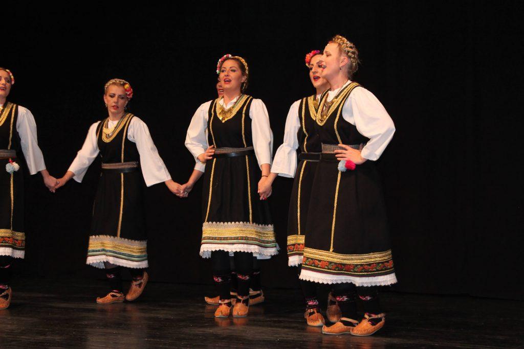 26_Ravnica_folklor_nera_veterani_festival_2019