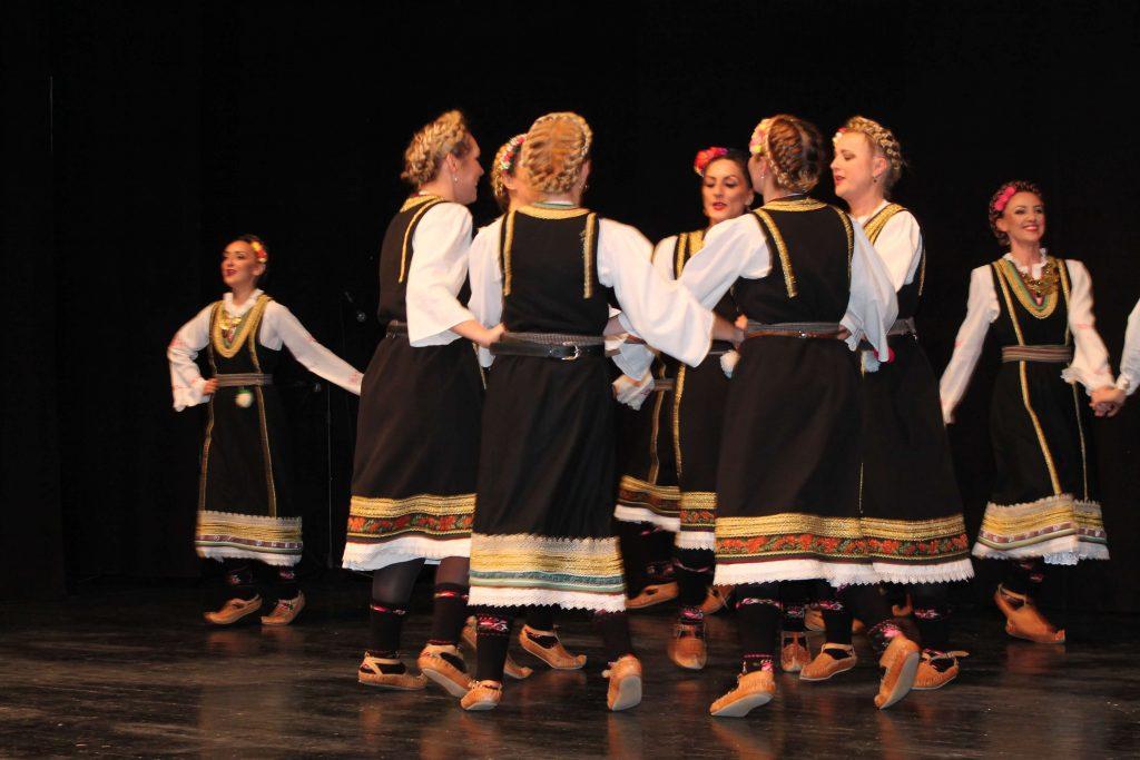 27_Ravnica_folklor_nera_veterani_festival_2019