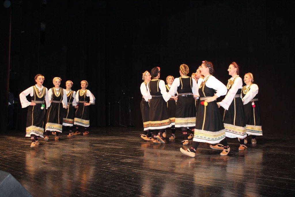 28_Ravnica_folklor_nera_veterani_festival_2019