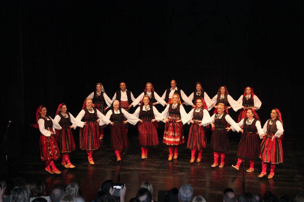 2_Ravnica_folklor_nera_veterani_festival_2019