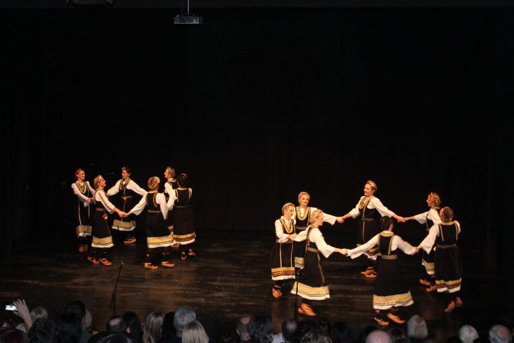 30_Ravnica_folklor_nera_veterani_festival_2019.JPG,