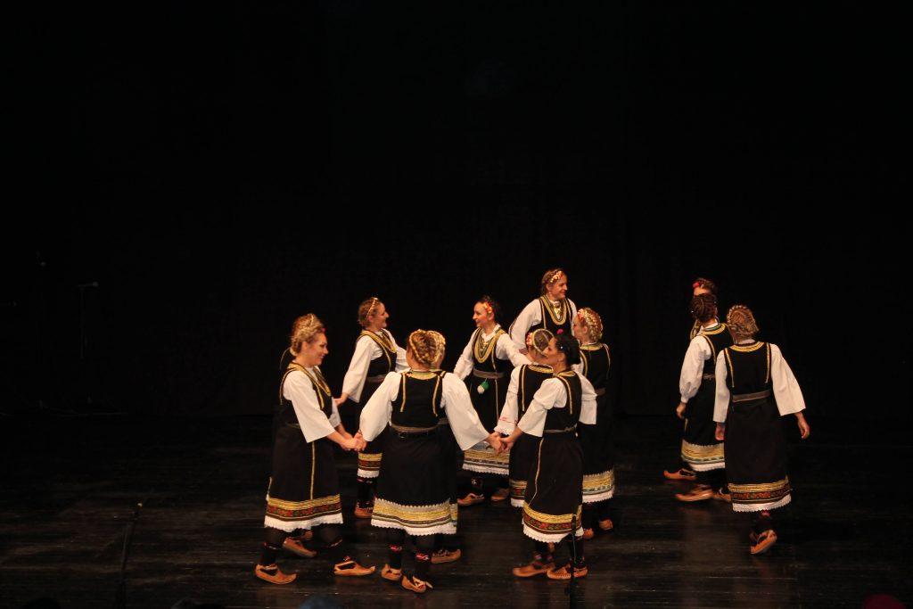 32_Ravnica_folklor_nera_veterani_festival_2019