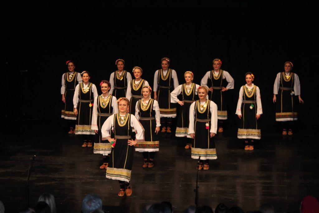 33_Ravnica_folklor_nera_veterani_festival_2019