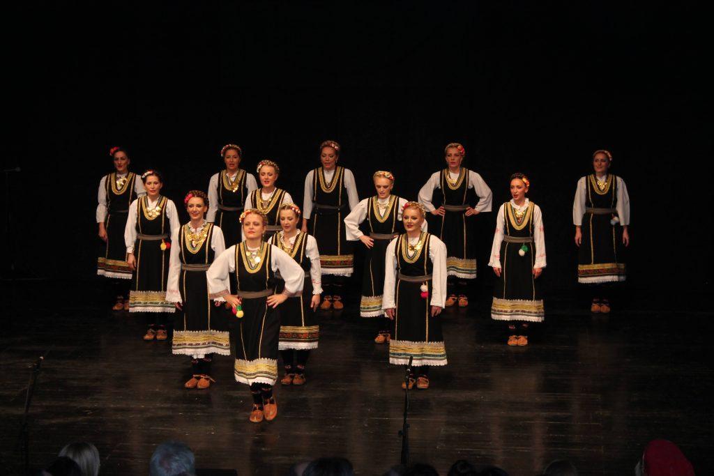 34_Ravnica_folklor_nera_veterani_festival_2019