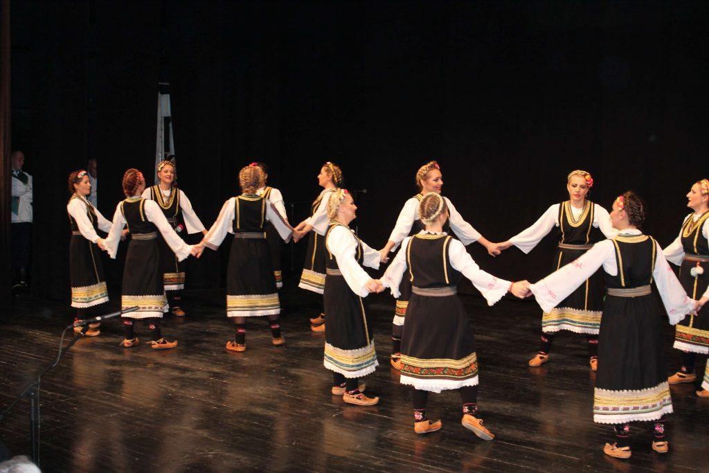 35_Ravnica_folklor_nera_veterani_festival_2019