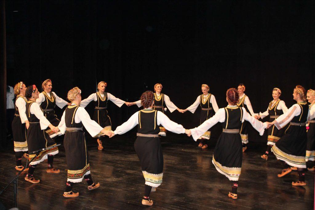 36_Ravnica_folklor_nera_veterani_festival_2019