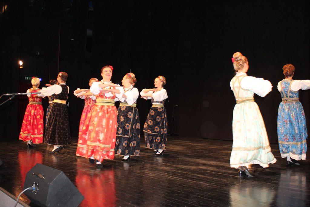 39_Ravnica_folklor_nera_veterani_festival_2019