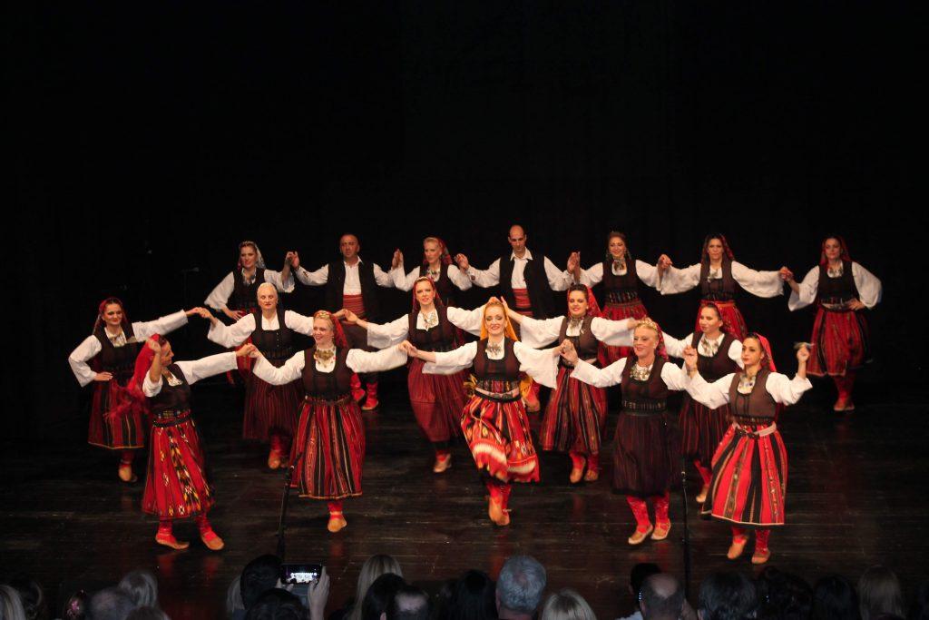 3_Ravnica_folklor_nera_veterani_festival_2019