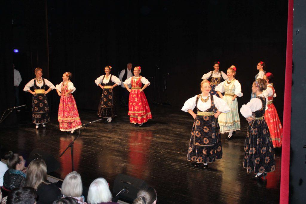 41_Ravnica_folklor_nera_veterani_festival_2019
