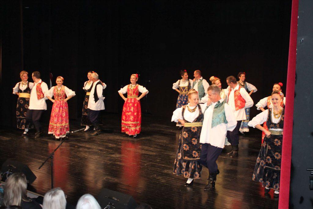 42_Ravnica_folklor_nera_veterani_festival_2019