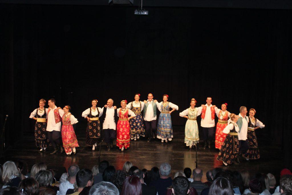 43_Ravnica_folklor_nera_veterani_festival_2019