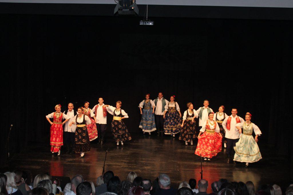 44_Ravnica_folklor_nera_veterani_festival_2019