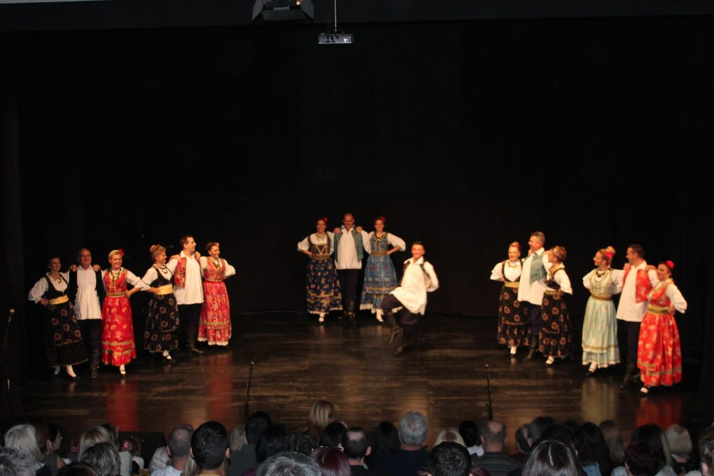 45_Ravnica_folklor_nera_veterani_festival_2019