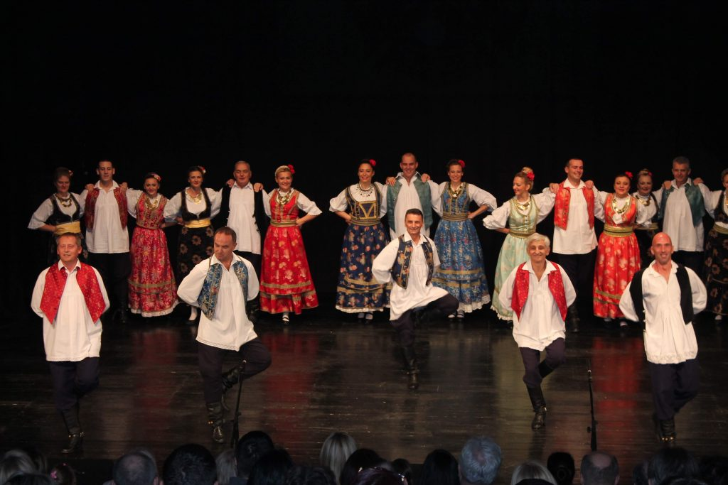 46_Ravnica_folklor_nera_veterani_festival_2019