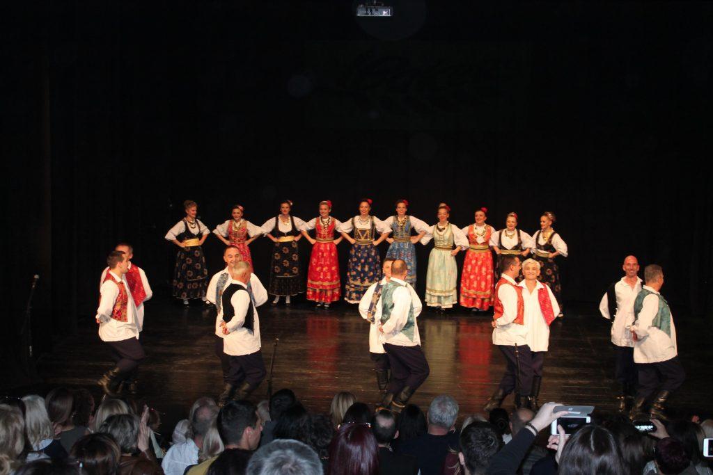 47_Ravnica_folklor_nera_veterani_festival_2019