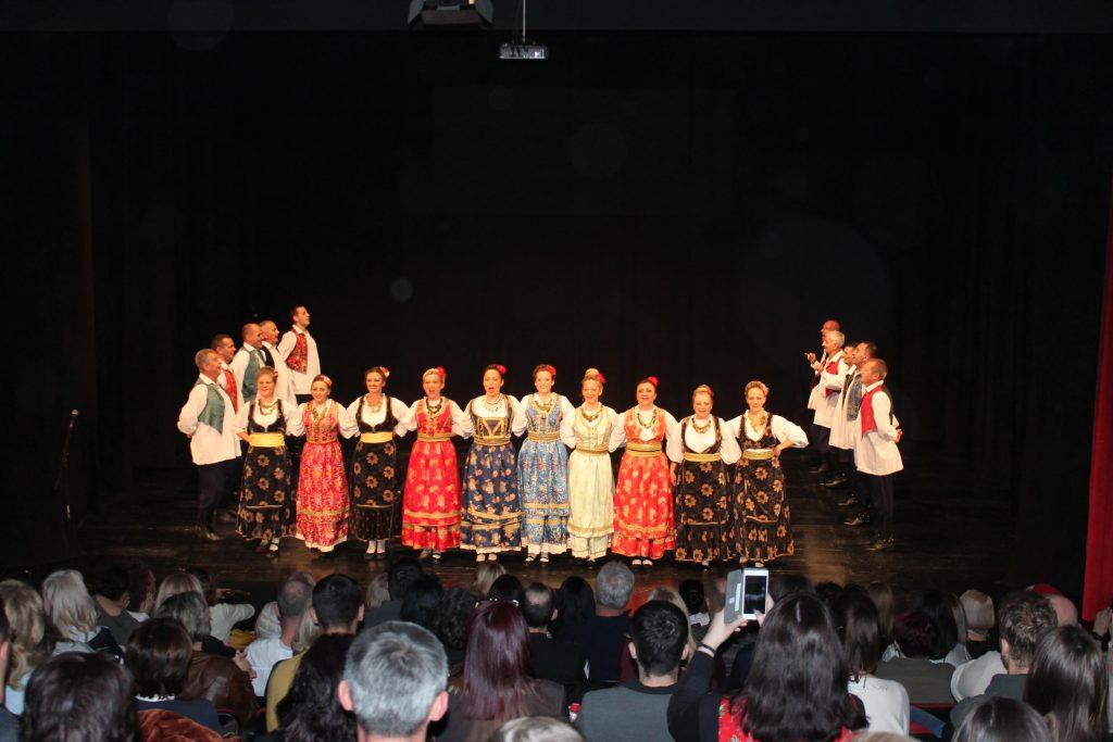 48_Ravnica_folklor_nera_veterani_festival_2019