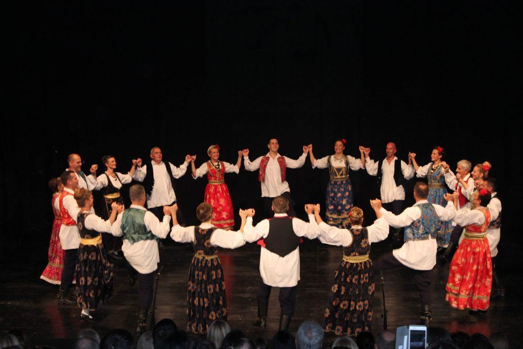 49_Ravnica_folklor_nera_veterani_festival_2019