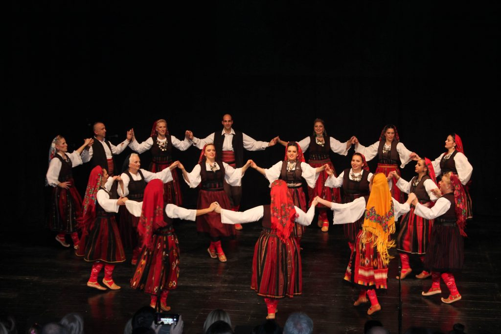 4_Ravnica_folklor_nera_veterani_festival_2019
