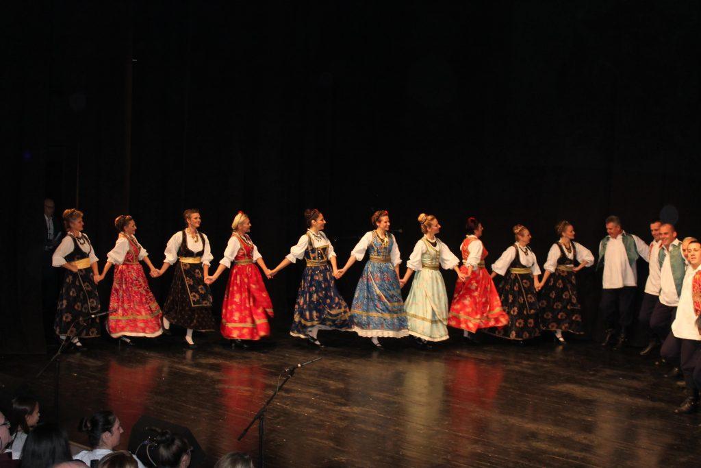 51_Ravnica_folklor_nera_veterani_festival_2019