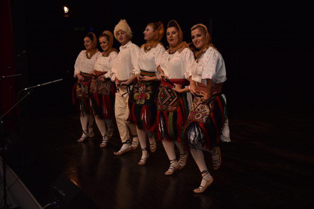 51_Ravnica_kud_Nera_Novi Sad_2019