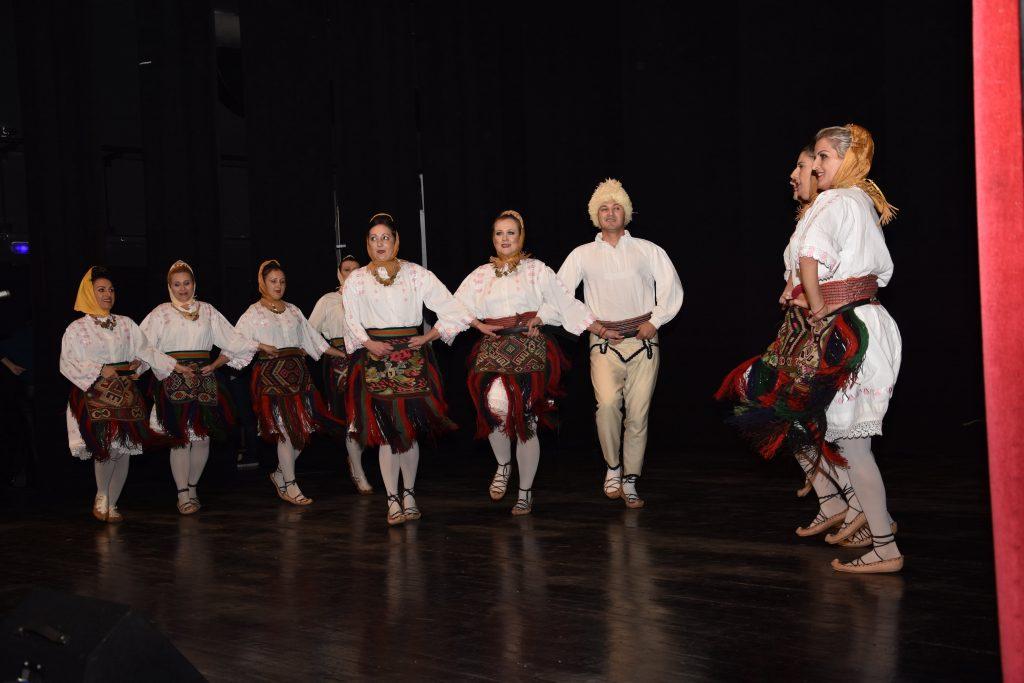 55_Ravnica_kud_Nera_Novi Sad_2019