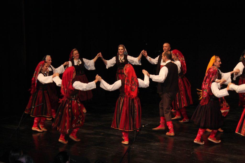 5_Ravnica_folklor_nera_veterani_festival_2019