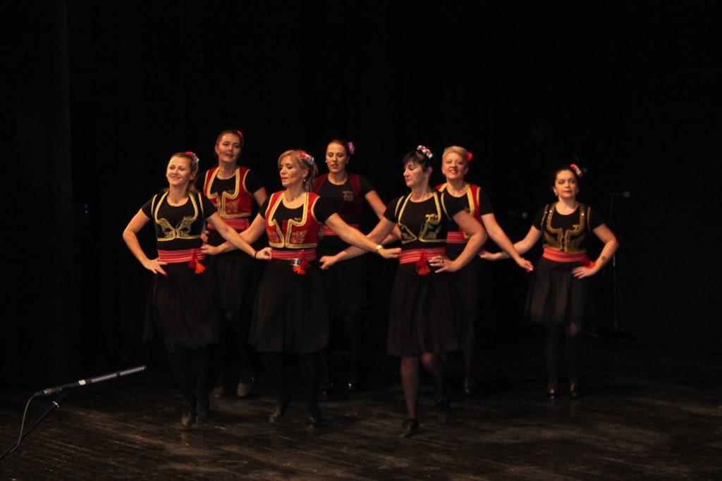 61_Ravnica_folklor_nera_veterani_festival_2019