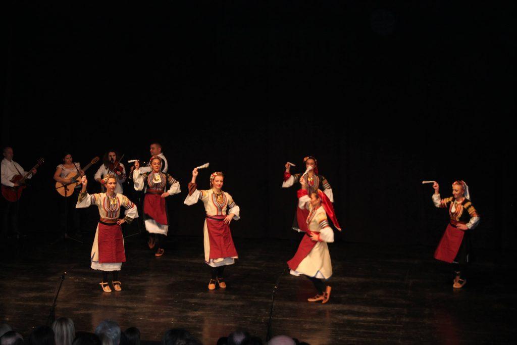 66_Ravnica_folklor_nera_veterani_festival_2019
