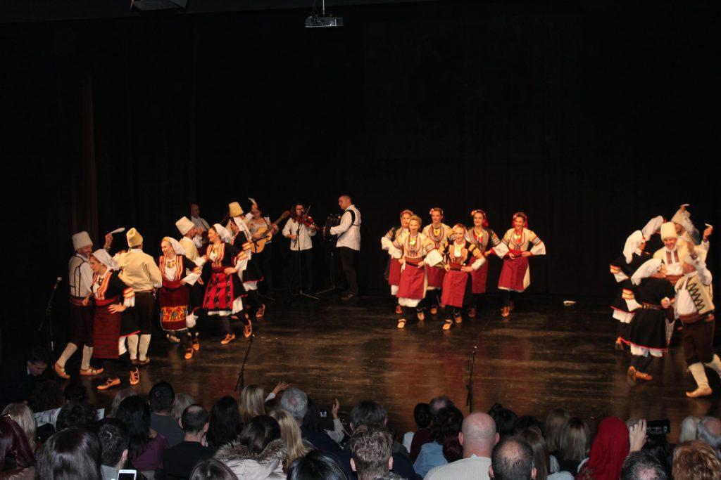 67_Ravnica_folklor_nera_veterani_festival_2019