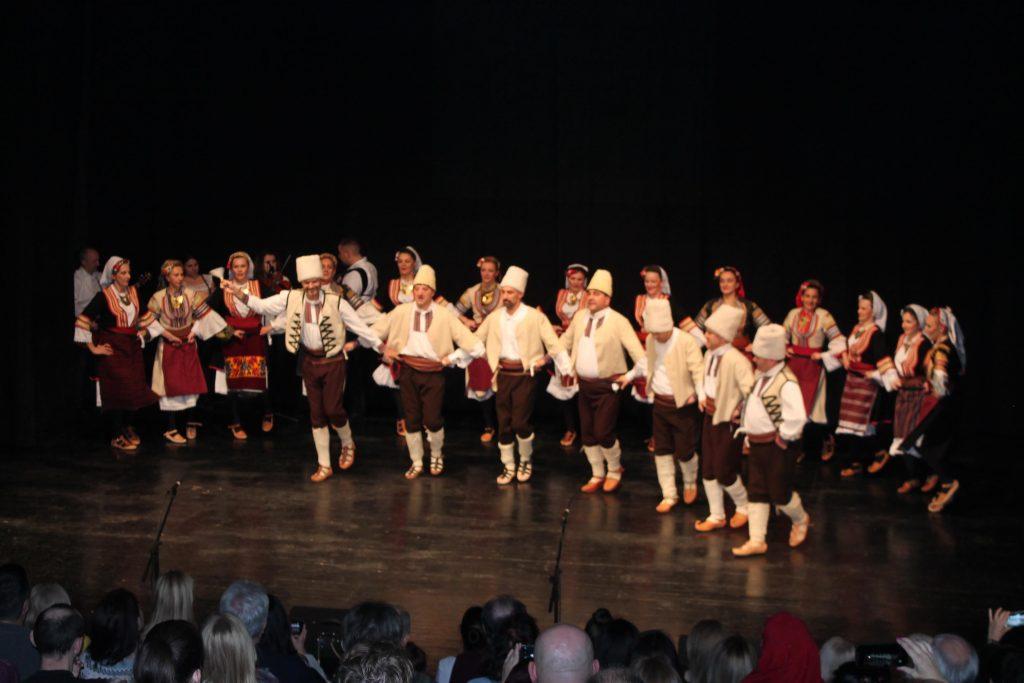 69_Ravnica_folklor_nera_veterani_festival_2019