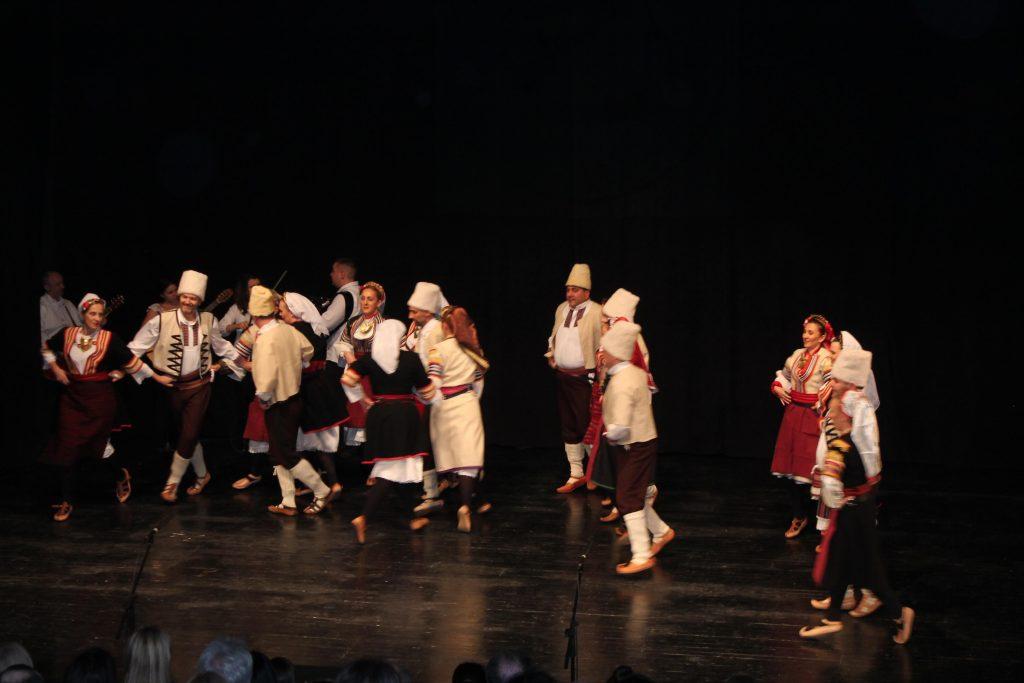 70_Ravnica_folklor_nera_veterani_festival_2019