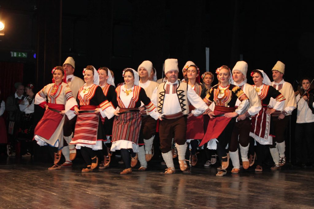 71_Ravnica_folklor_nera_veterani_festival_2019
