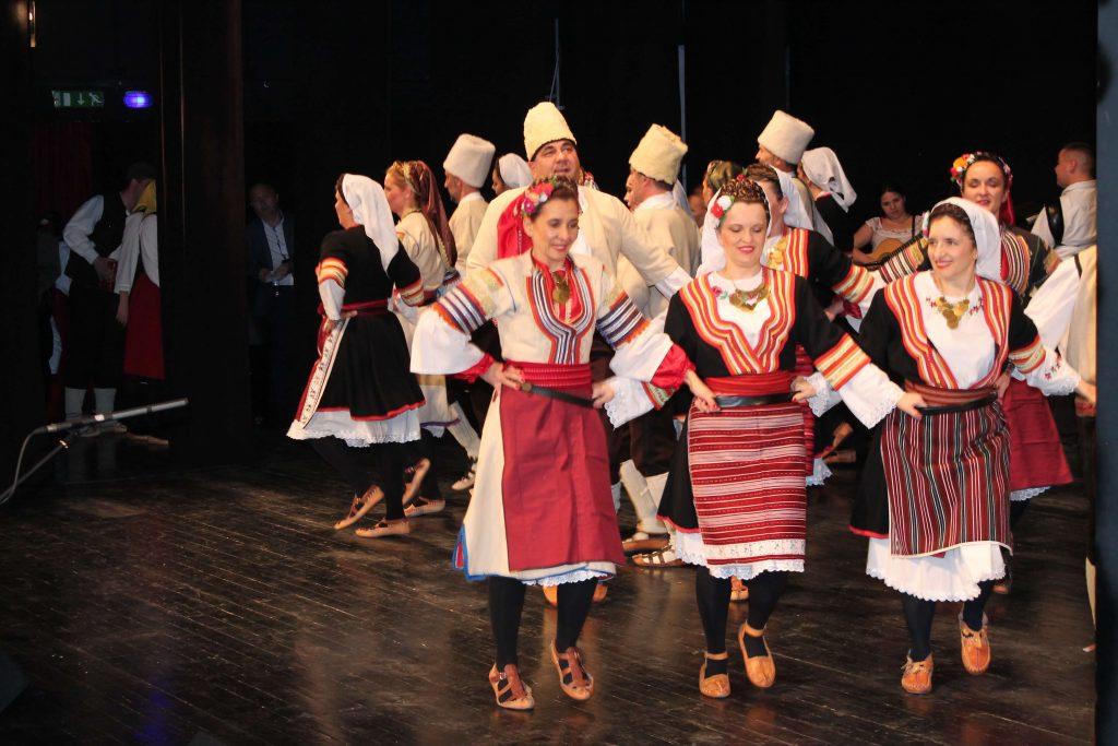 72_Ravnica_folklor_nera_veterani_festival_2019
