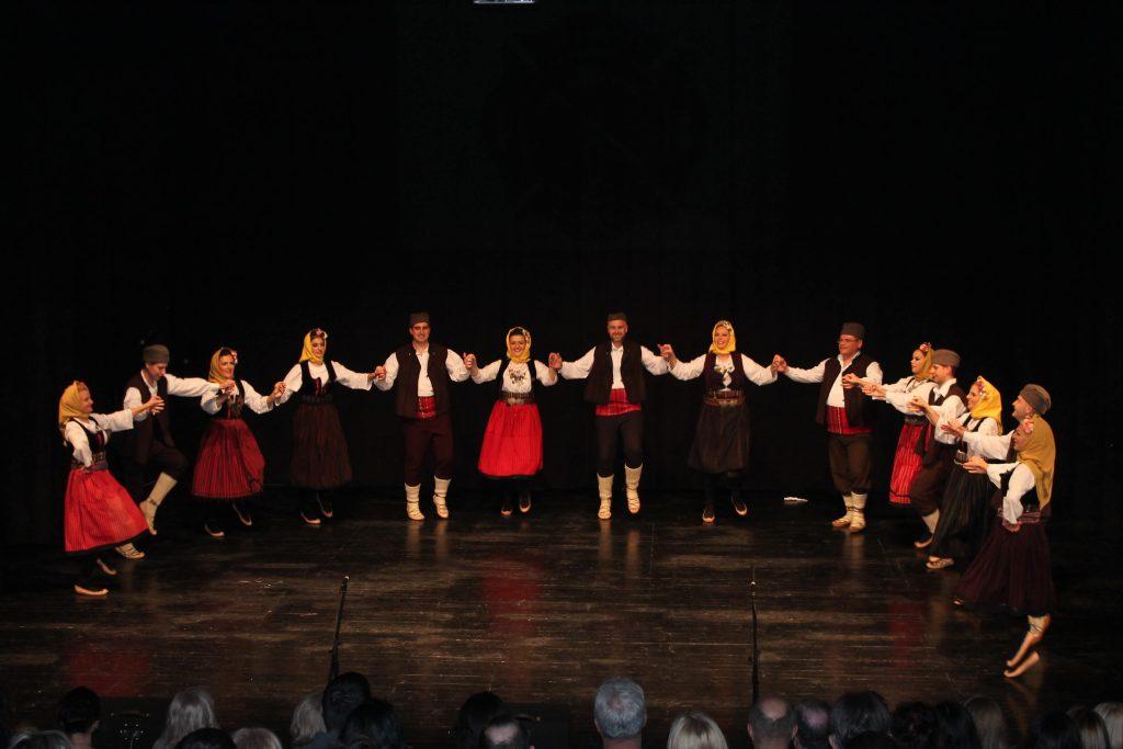 73_Ravnica_folklor_nera_veterani_festival_2019
