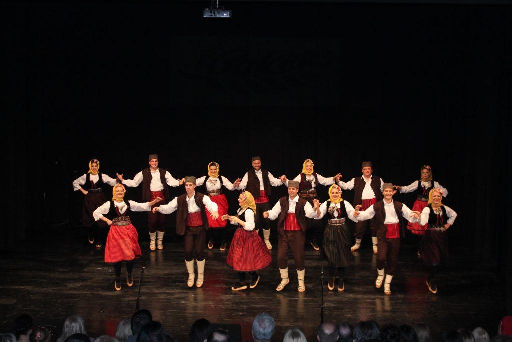74_Ravnica_folklor_nera_veterani_festival_2019