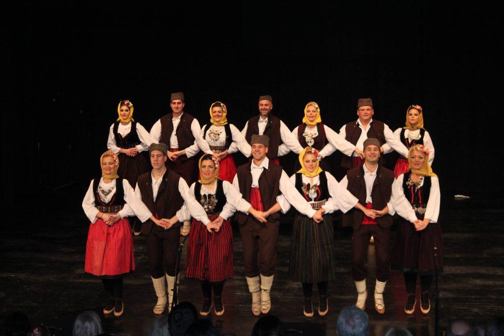 75_Ravnica_folklor_nera_veterani_festival_2019