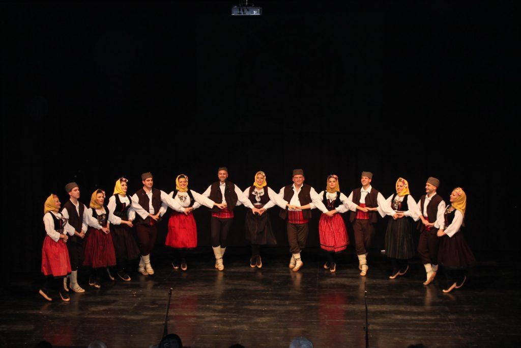 76_Ravnica_folklor_nera_veterani_festival_2019